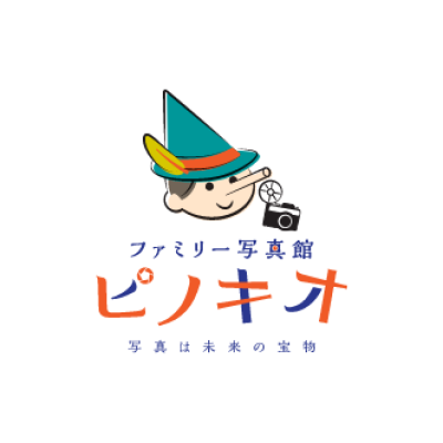 Photo Studio Pinokio