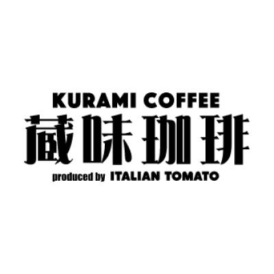 KURAMI COFFEE