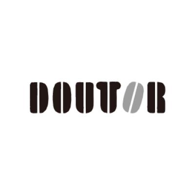 DOUTOR COFFEE SHOP