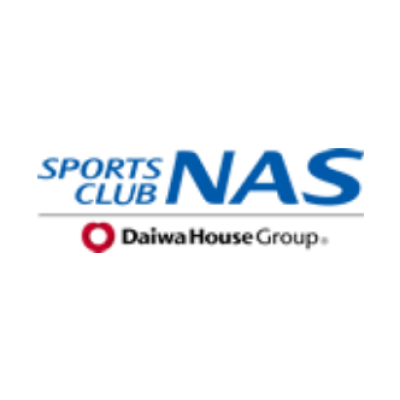 SPORTS CLUB NAS