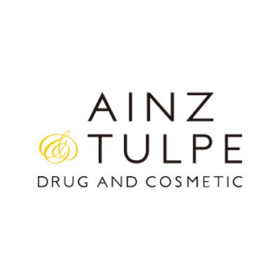 AINZ&TULPE