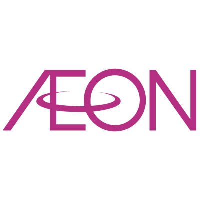 AEON(食料品、酒、米、ベーカリーのフロア)