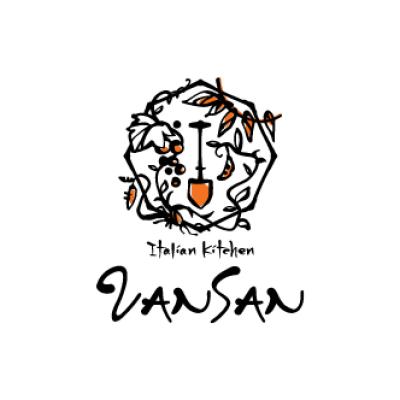 Itarian Kitchen VANSAN