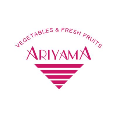 ARIYAMA