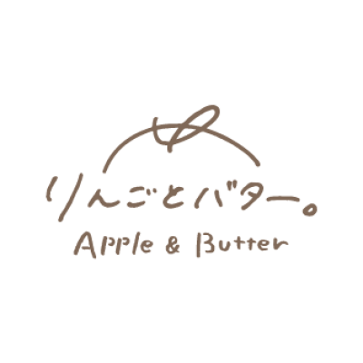 Apple & Butter