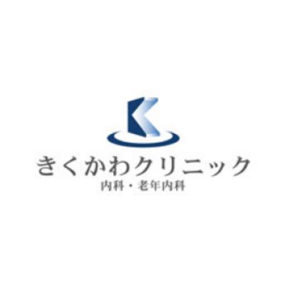 KIKUKAWA CLINIC