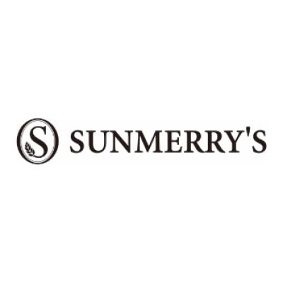 SUNMERRY'S