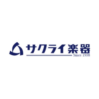 SAKURAIGAKKI MUSIC IN HIKARIGAOKA