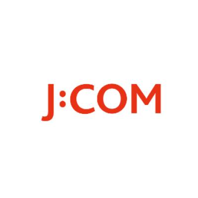 J:COM SHOP